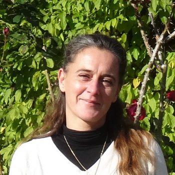 Audrey Peronnet - Cabinet Peronnet