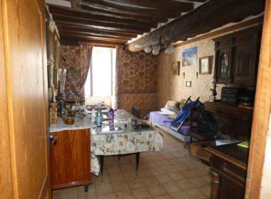 Maison Peronnet A vendre