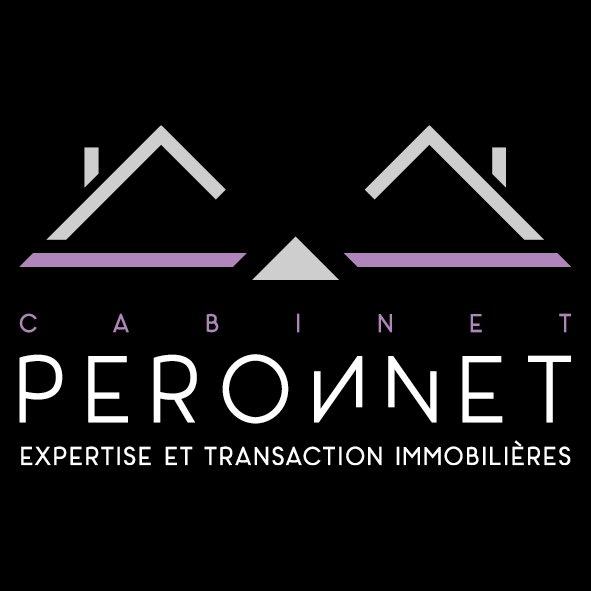 INVESTISSEMENT PERONNET