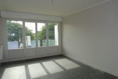 T3 Appartement Peronnet