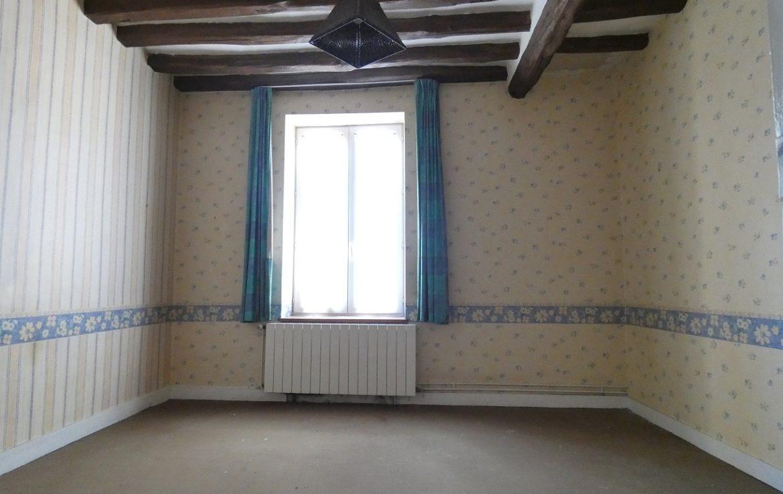 Appartement 115 m² Veneux PERONNET