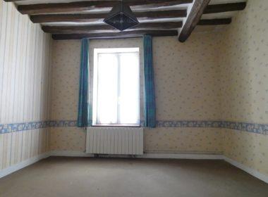 Appartement 4 pièces Veneux PERONNET