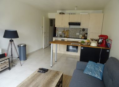 Maison Duplex Thoemry Agence Peronnet