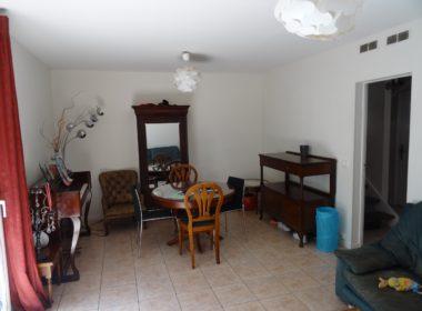 Avon Agence Peronnet maisn 4 chambres